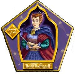 Clase de Historia de la Magia de la Magia de Enero Mf.Helga_Hufflepuff