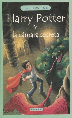 Diccionario Ref.libro2